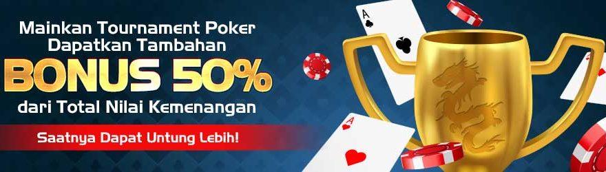Inilah Review Paling Jujur Mengenai Situs Gambling Nagapoker Online