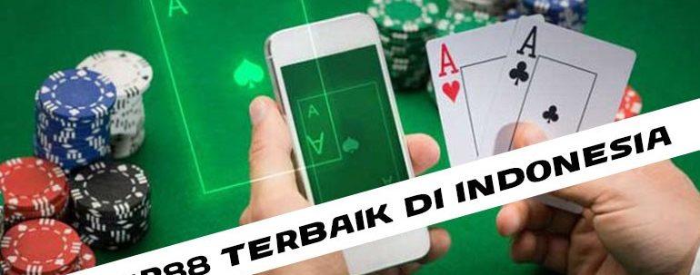 Poker88 dan Pilihan Game yang Ditawarkan