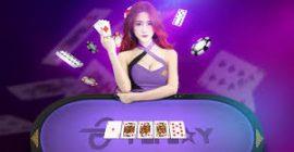 Tips Poker - Berikut Langkah Daftar Member Di Situs Poker Terpercaya