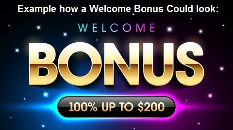 How Online Roulette Bonuses Work