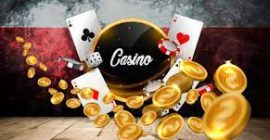 Top Casino Money Processors