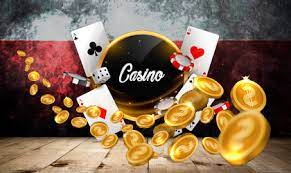 Top Casino Money Processors