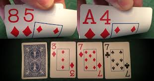 Loose Aggressive Poker - 3 Mistakes That'll Cost You