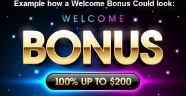 How Online Roulette Bonuses Work